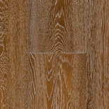 Oil finish, engineered oak, handscraped, distressed